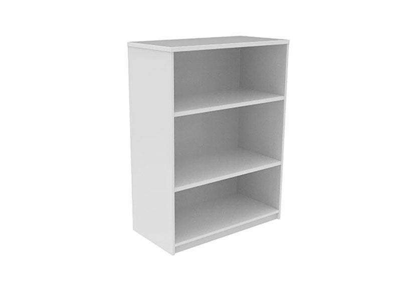 Module Bookcase