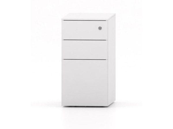 Novex Mobile Drawer - Slim