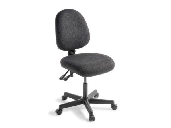 Leeds Office Chair