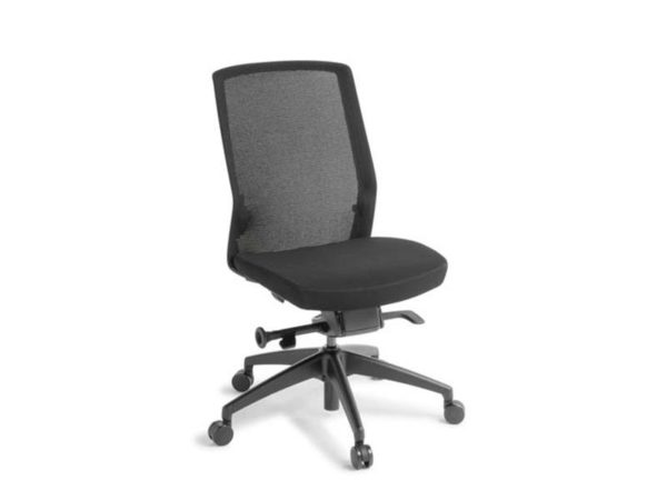 Track Chair