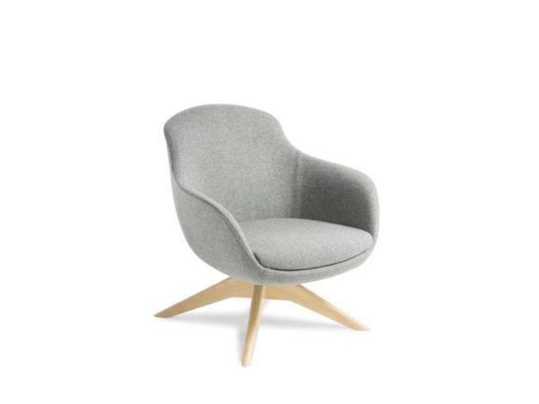 Davina Chair