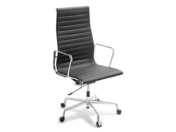 Eames Replica Executive Chair