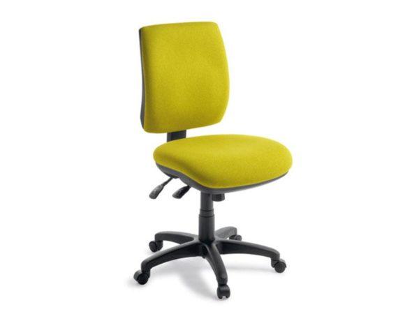 Champ Chair