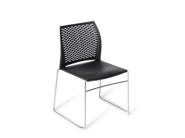Intra Chair