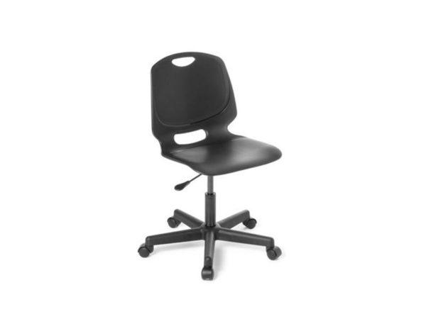 Kindle Swivel Chair