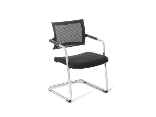 Agenda Chair