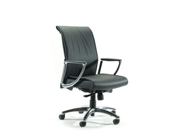 Leo Executive Chair