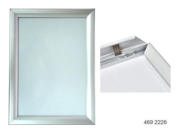 Ontario Snap Frames - Exta-Wide Profile