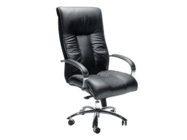 Bigboy Executive Chair