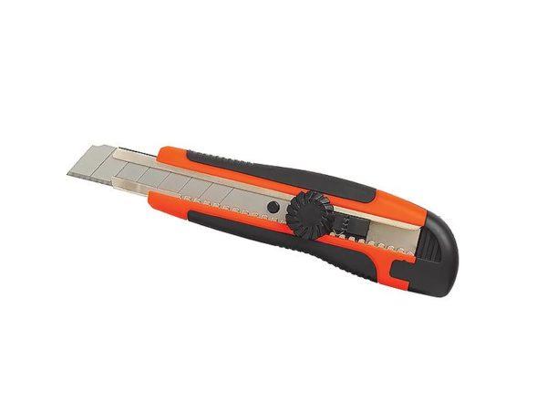 Heavy Duty Cutter Knife