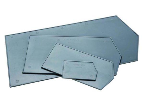 Stemstore Plastic Bin Divider
