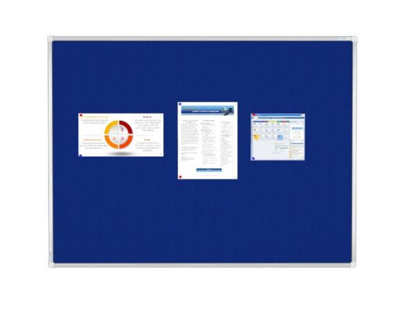 Express Noticeboards