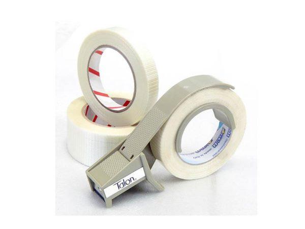 Int. Filament Tape