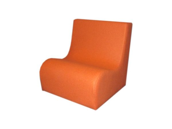 Flow Seat