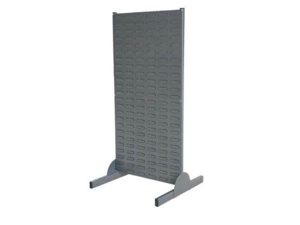 Stemstore Freestanding Rack