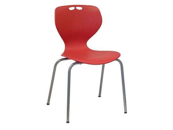 Mata Chair