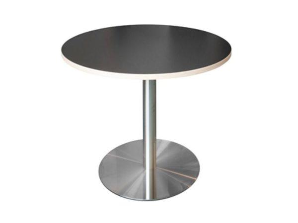 Novi Round Table