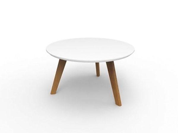 Danmark Coffee Table