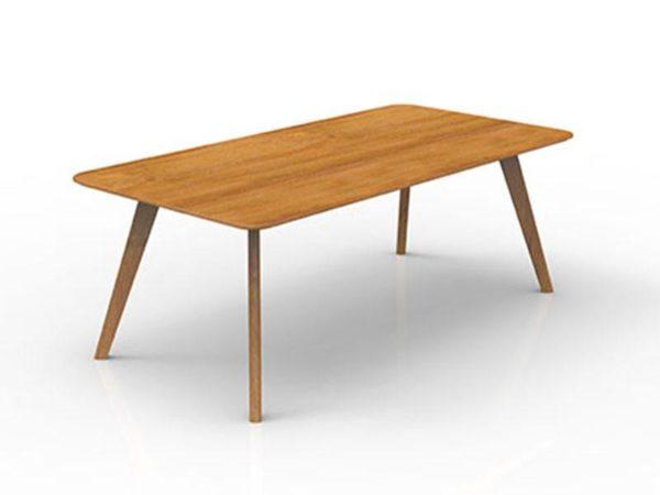 Danmark Meeting Table