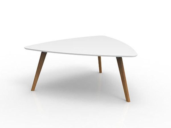 Danmark Tri Meeting Table
