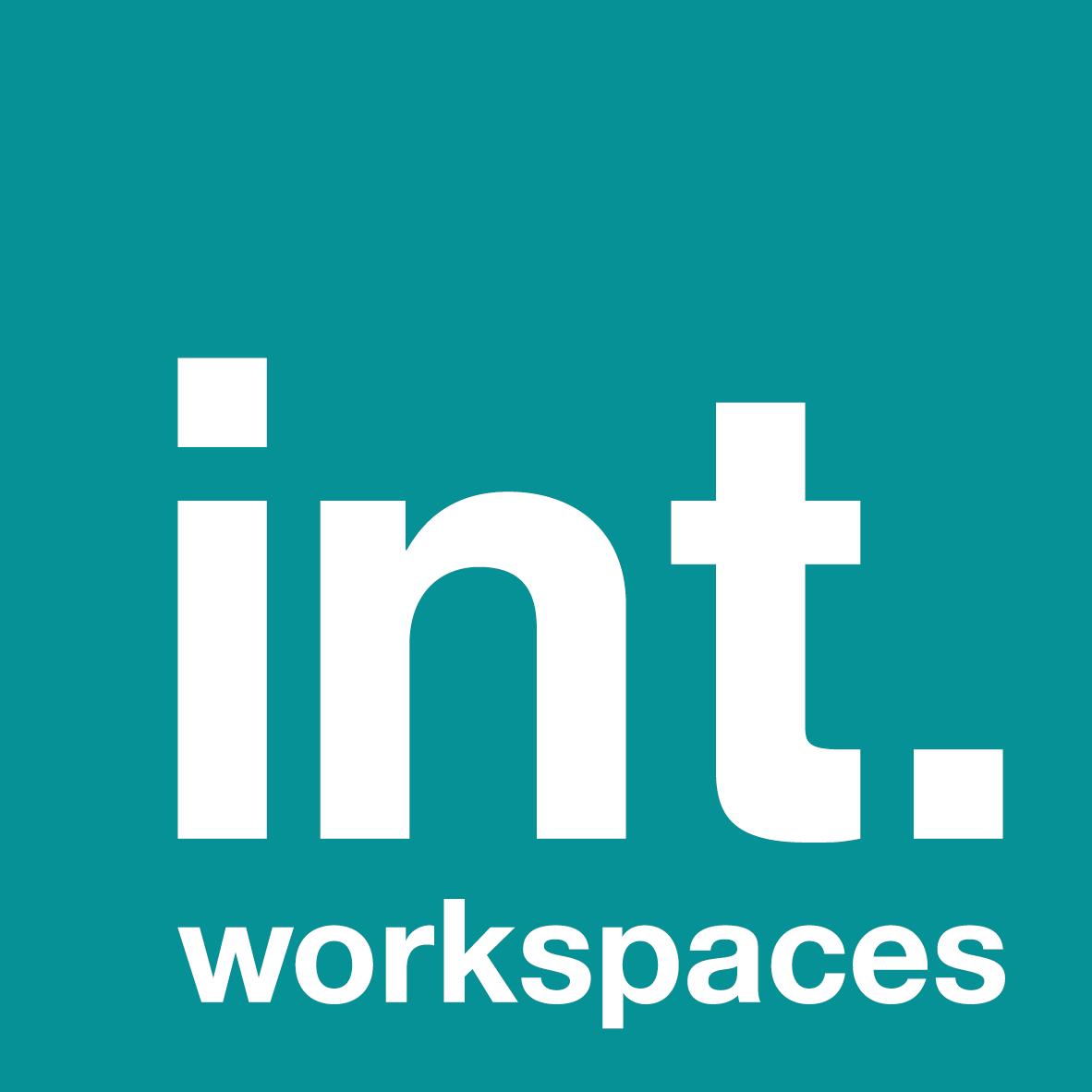 Int.workspaces